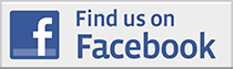 facebook logo wide210